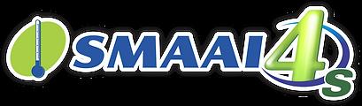 inobram_smaai4S_logo.png