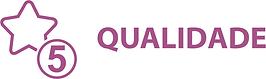 inobram_valores_qualidade.png