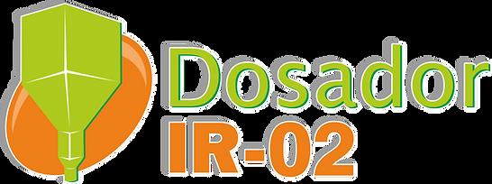 inobram_dosador_ir_02.png