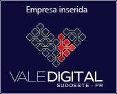 Cópia de vale_digital_03.jpg