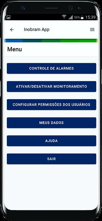 inobram_app_phone_01.png