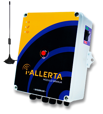 inobram_i-allerta_product_02.png