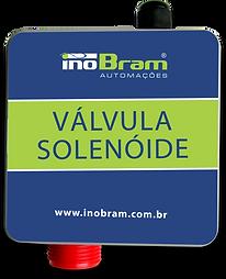 inobram_flush_valvula_solenoide.png