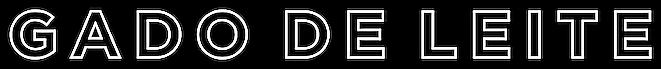 inobram_gado_de_leite_lettering.png