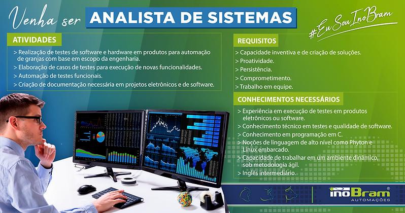 ANALISTA DE SISTEMAS.png