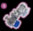 SMAAI 01S - MOTORREDUTOR.png