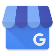 google-my-business-android