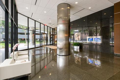 1800 Bering - Main Lobby 3.jpg