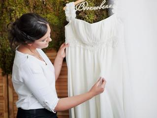 Десять плюсов наличия свадебного организатора
