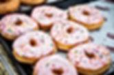 DonutFestival-2018-HancePark-JacobTylerD