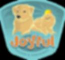 joyful_golden_kennel_2020.png