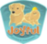 joyful_golden_kennel_2020.png