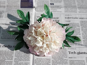 Peony Cold Porcelain.jpg