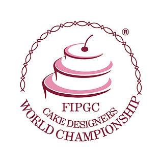 FIPGC Cake Designers World Championship.