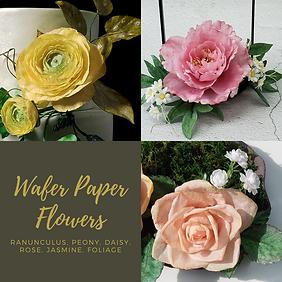 Wafer paper Flower IG.png