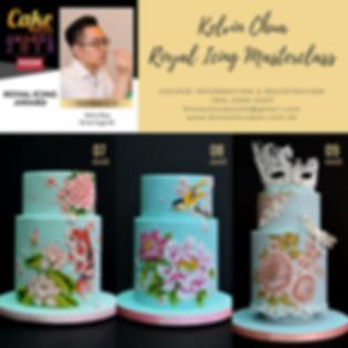 Kelvin Chua Masterclass Mar 2020.png
