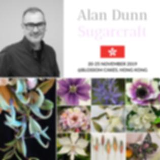 Alan Dunn Banners.png