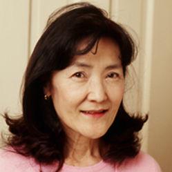 Naomi Yamamoto Profile Picture.jpg