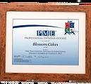 PME Award 2015.png