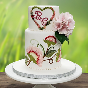 Fondant Wedding Cake Workshop SQ.png