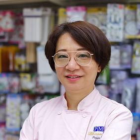 Peggy Wong.jpg