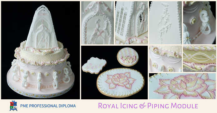 Royal Icing Module PME.png