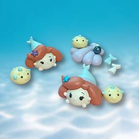 mermaid meringue.png