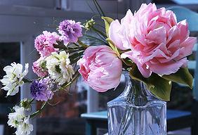 Peony Rose by Naomi Yamamoto.jpg