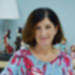 Patricia Santoro profile picture
