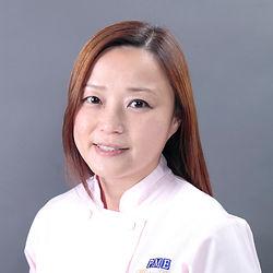 Maggie Lam's Profile Picture