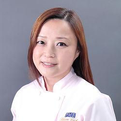 Maggie Lam Profile Picture