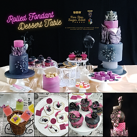 Rolled Fondant Dessert Table SQ.png