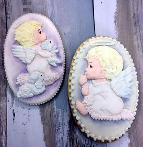 My Cupid Angels Cookies.jpg
