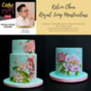 Kelvin Chua Masterclass Mar 2020 (1).png