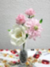 Lisianthus Carnation.jpg