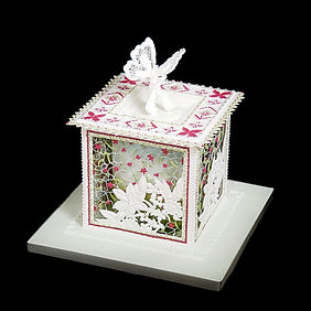 Filigree Box.jpg