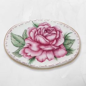 Rose Painting Cookie IG.png
