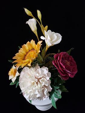 Botanic Flowers Website.jpg