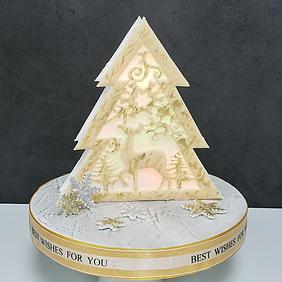 Royal Icing Christmas Tree Lightbox.png