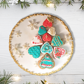 Giant Christmas Cookie SQ.png