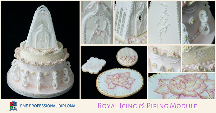 Royal Icing Module 2020.png