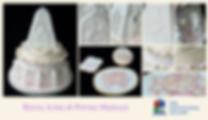 PME Royal Icing Module