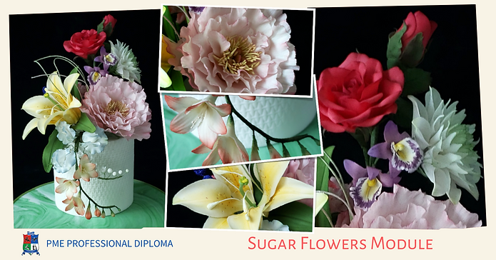 Sugar Flowers Module 2020.png