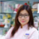 Shirley Kwan.JPG