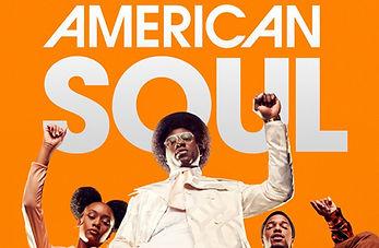 American Soul TV Director John Scott