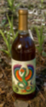 Dragonfire Meadery Coatl Product web.jpg