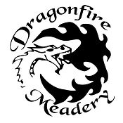 Dragonfire Meadery - web.jpg