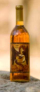 Dragonfire Meadery Ladon Product web.jpg