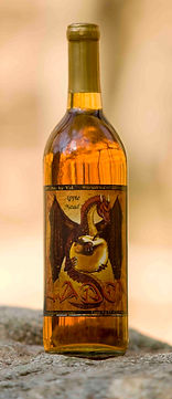 Dragonfire Meadery Ladon Product web.jpg