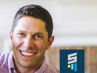 It's Josh Zywien, Smashfly's VP of Marketing #chatbots